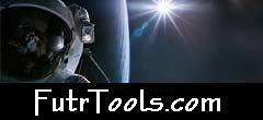 FutrTools.com