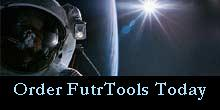 Order FutrTools Today